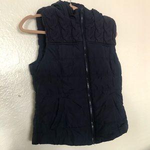 AEROPOSTALE - Jacket vest